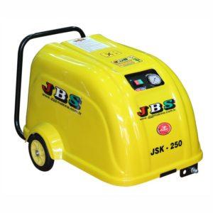 jsk oto yıkama makinası fiyatları